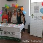 Concierto AECC-2
