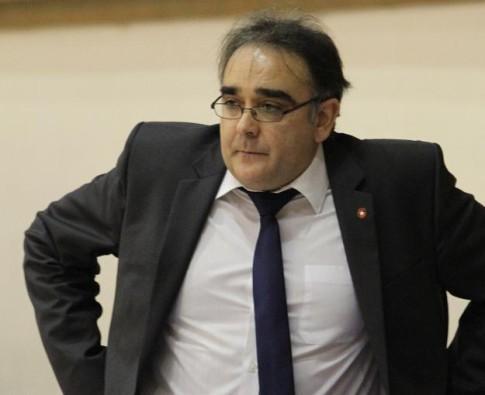 José Ignacio Hernández