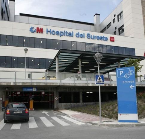 hospitalarganda2_100