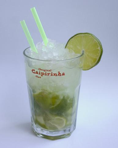 Cocktail_Caipirinha_WebOK