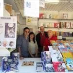 Firmas Escritores Rivas 03