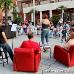 Festival Cultura Calle 01