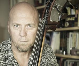 Ricardo Virtanen