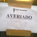 Ascensor Covibar 02