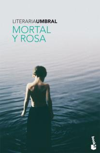 Portada Mortal y rosa