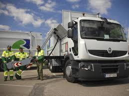 El consumo de combustible de Rivamadrid de 2010 a 2012 podría haber sufrido una penalización de entre 18.000 y 44.000 euros (Foto: rivasciudad.es)