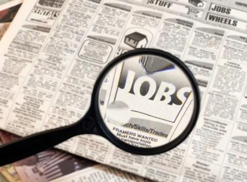 buscar_empleo