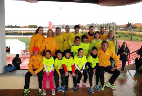 Mancha Amarilla-2