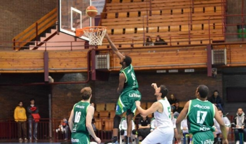 Foto: www.albaceteabierto.es