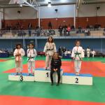 judo02_WebOK