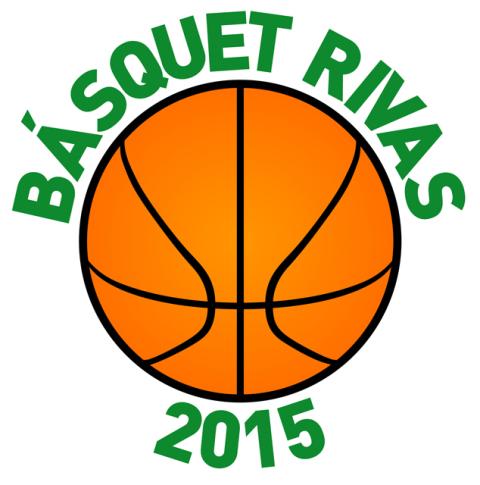 Logo basket Rivas 2015_WebOK
