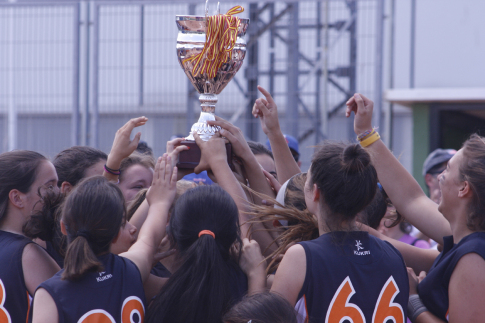 20150531-Campeonas