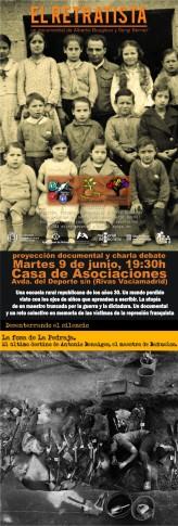 ElRetratista-Rivas9jun2015-2