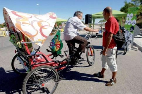 Semana-Movilidad-Rivas2010