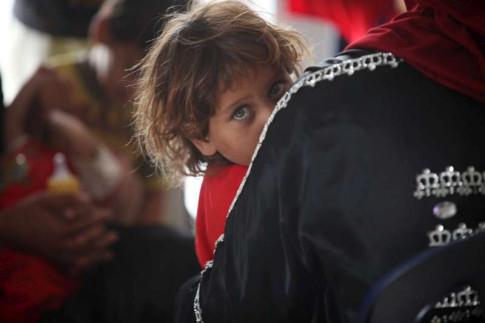 refugiados_sirios