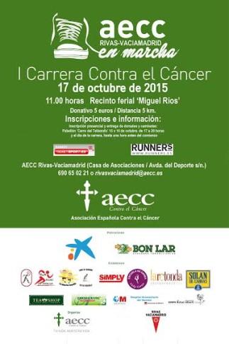 CARRERA_CANCER_RIVAS