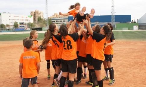 COPA_MADRID_INFANTIL (37)