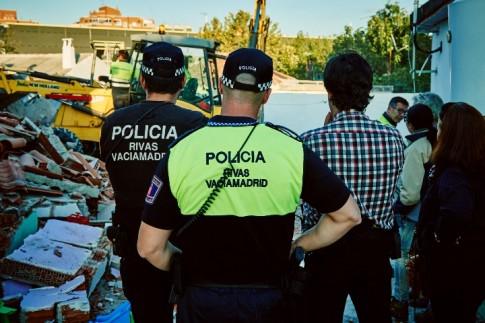 DetencionesPoliciaLocal