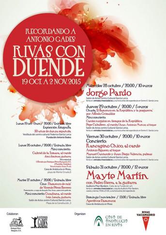 RivasconDuende