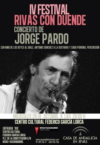 cartel_jorgepardo