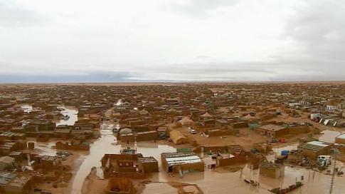 sahara_inundaciones