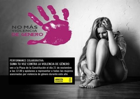 performance_Violencia_genero