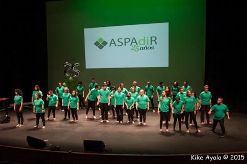 ASPADIR25ANIVERSARIO (1)