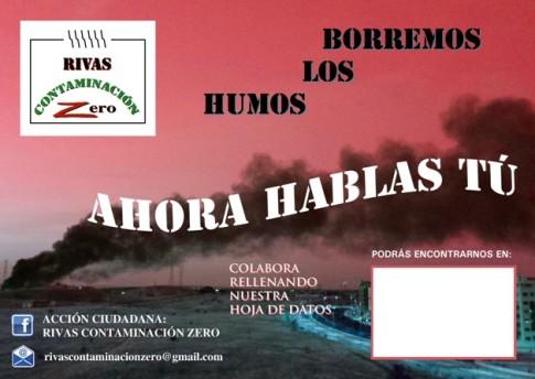 CARTEL_BORREMOS_HUMO