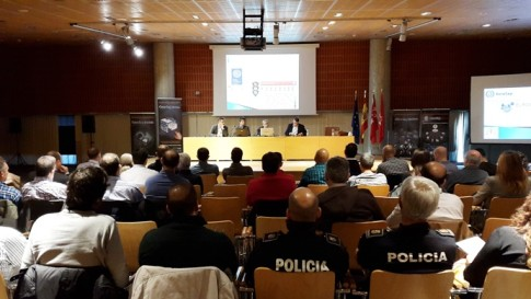 Jornada_policia_Rivas
