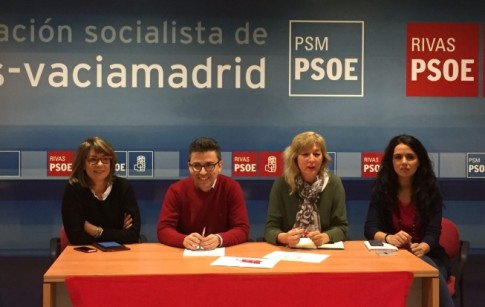 PSOE_RIVAS_TFM