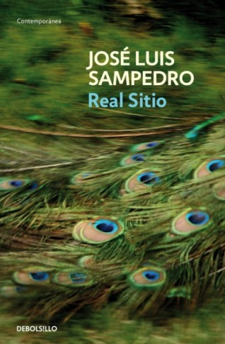 REAL_SITIO