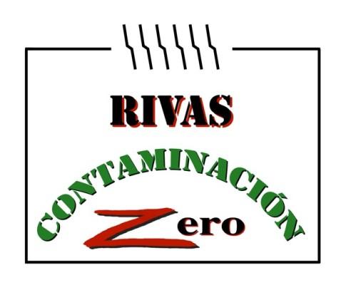 RivasContaminacionZero