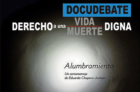 DOCUDEBATE_MUERTEDIGNA