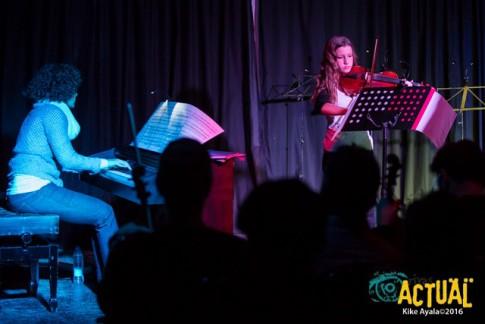 ESCUELA_MUSICA_BARROCA (4)