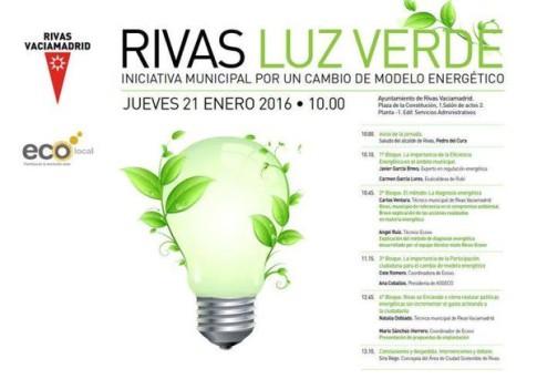 rivas_luz verde