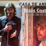 SABADO_FLAMENCO_JESUS_CASTILLA (1)