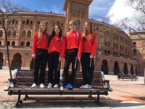 VOLEIBOL_RIVAS_SELECCION_MADRID2016_02