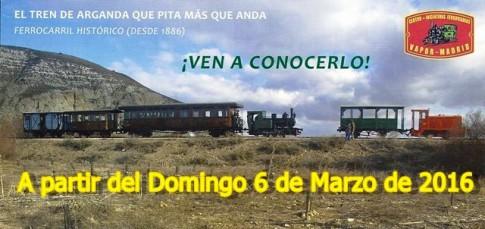 anunciotemporada_tren_arganda