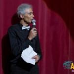 AMANIEL_ATHANOR (8)