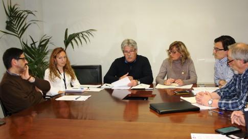 RUEDA_PRENSA_RIVAS PUEDE_PSOE