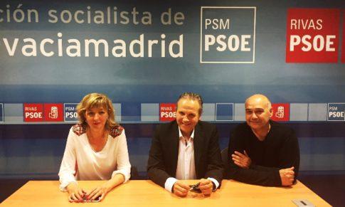 PSOERivas_ActoCarmona