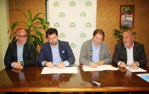covibar_ayuntamiento_convenio01