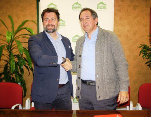 covibar_ayuntamiento_convenio02
