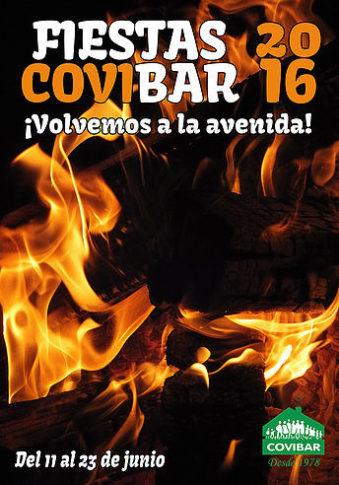CARTEL_COVIBAR_FIESTAS2016