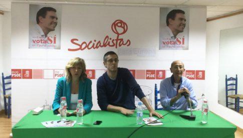 Eduardo_Madina_Casa_Andalucia