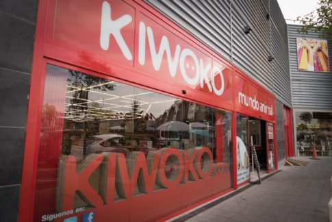 KIWOKOG