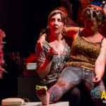 SOY_ASI_TEATRO_UP (5)
