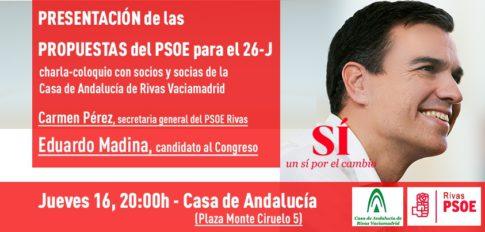 acto_casaandalucia26j