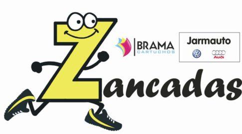 logo_zancadas