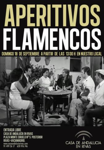 aperitivos-flamencos-septiembre